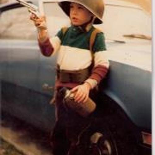 Brian Prunka's avatar