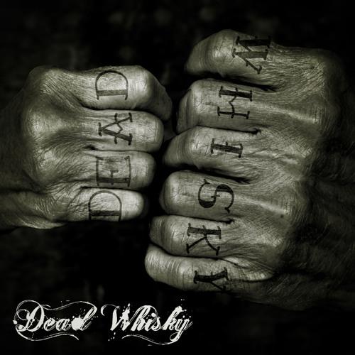 Dead Whisky's avatar