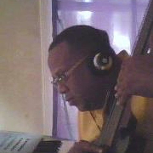 David Keys Stallings's avatar