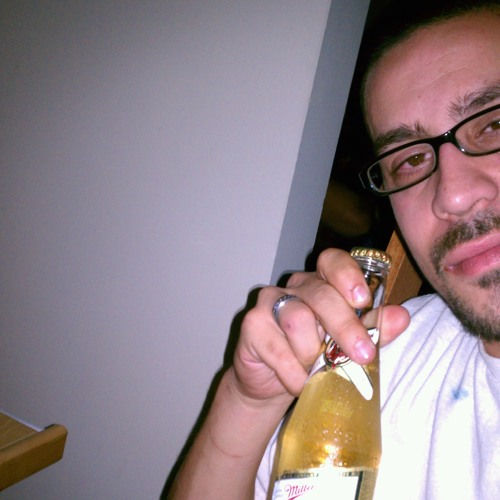 momousa82's avatar