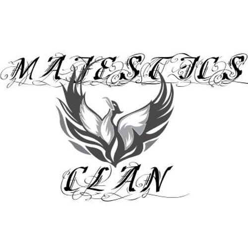 majesticsclan's avatar