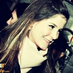 Caroline Daros