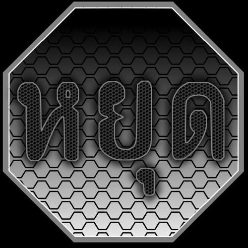Daxia's avatar