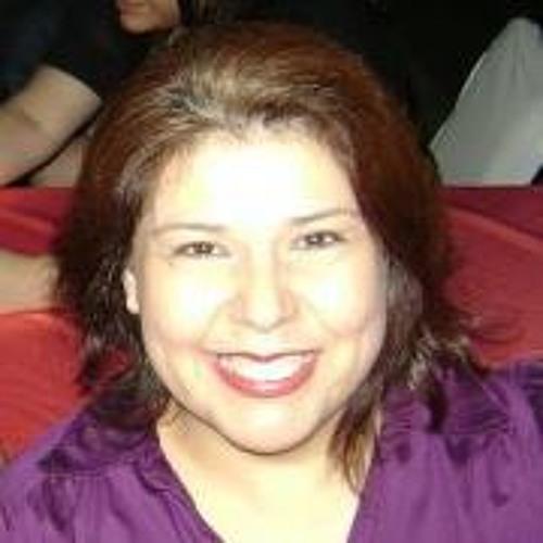 Tellomedina's avatar