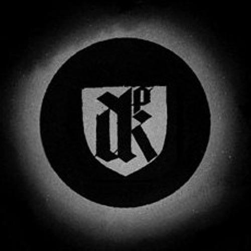 Death Knell Prod.'s avatar