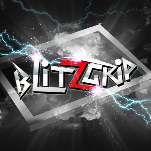 BLITZGRIP's avatar