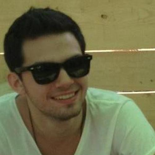 mexes-dan's avatar