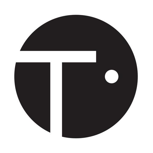 Manza (TITANS)'s avatar