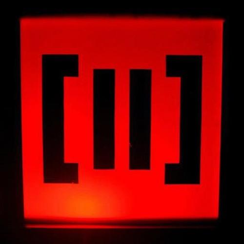 drumrollclub's avatar
