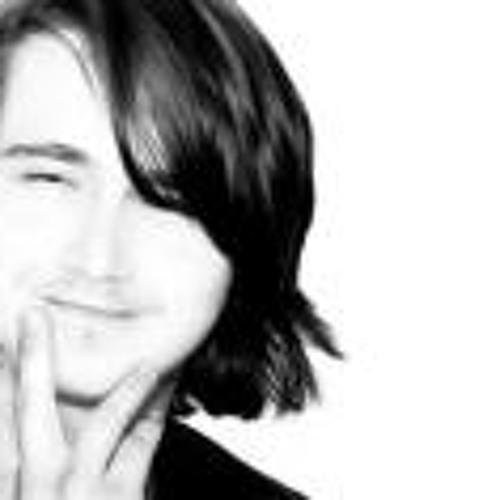 Mark Kieviet's avatar