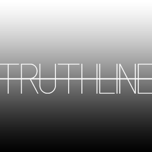 TruthlineOfficial's avatar