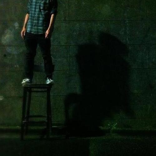 ryo takahashi's avatar