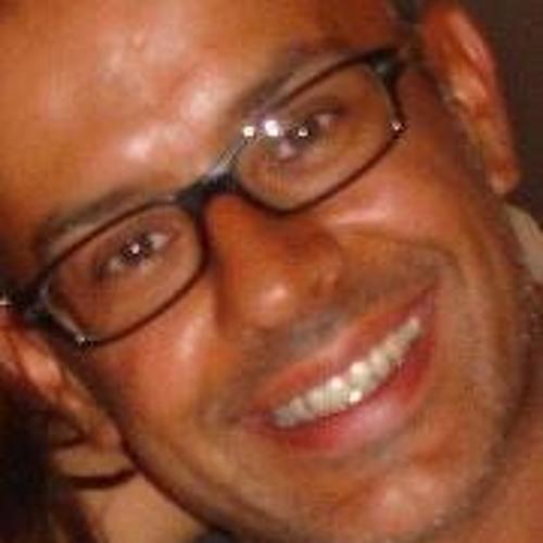 Ricardo Miguel Valente's avatar