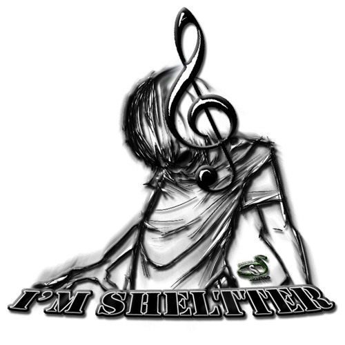 Di-Sheltter's avatar