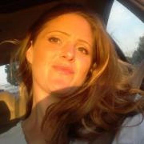 Jessica Falcone 1's avatar