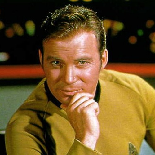 William_Shatner's avatar