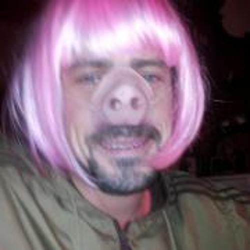 sangakarra's avatar