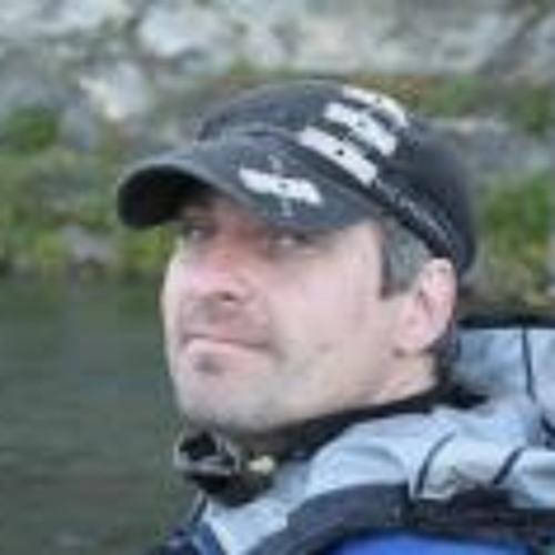 ODim's avatar