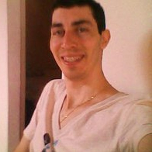 Celio Diniz's avatar