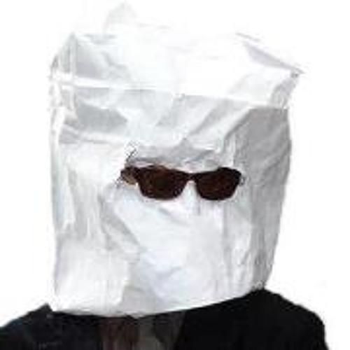 Seppentoni's avatar
