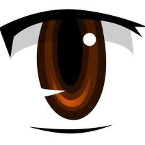 meap278's avatar