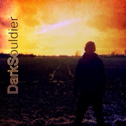 DarkSouldier (Q.S.D.Inc)'s avatar