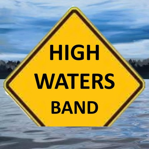 High Waters Band's avatar