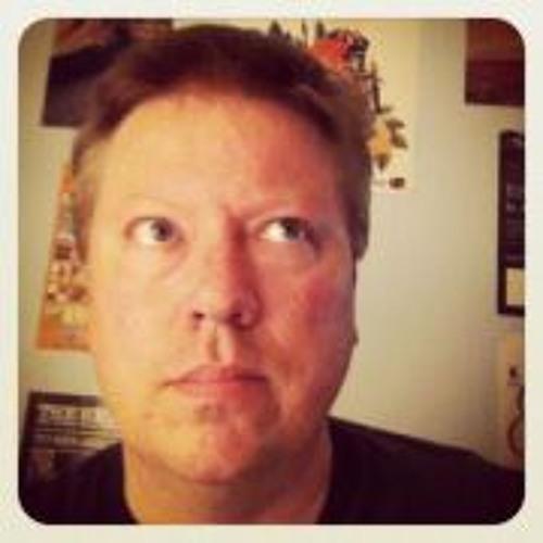 sonicmooks's avatar