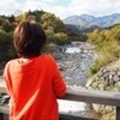 mikau_u's avatar
