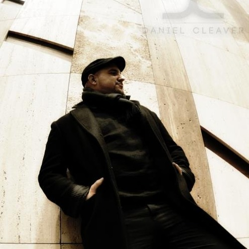 Daniel Cleaver's avatar
