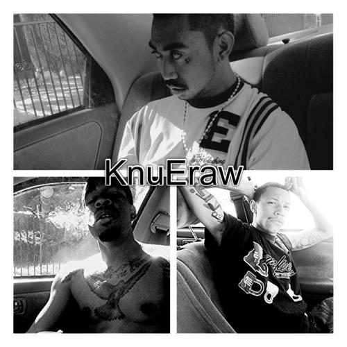 KnuEraw's avatar
