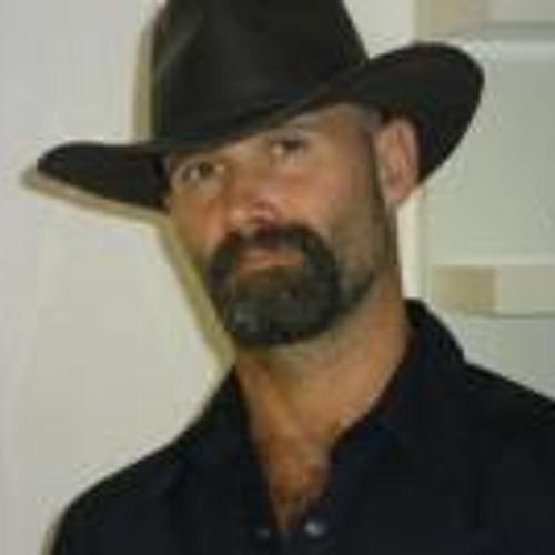Franck Villossel's avatar