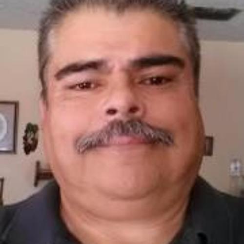 CHarles Hernandez 5's avatar