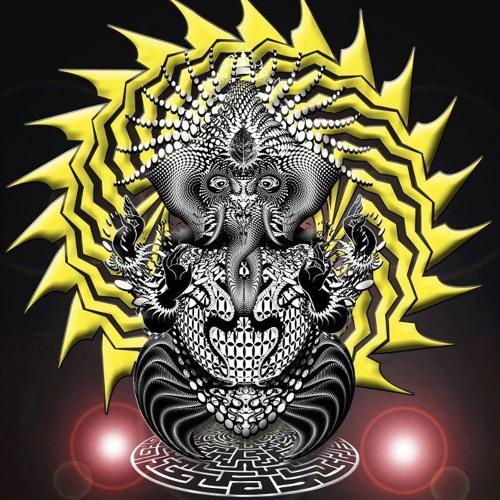 Pravasi's avatar