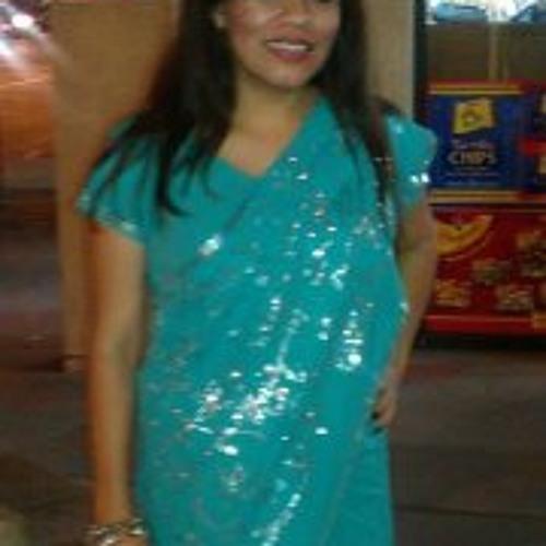 Letita Div Loopezz's avatar