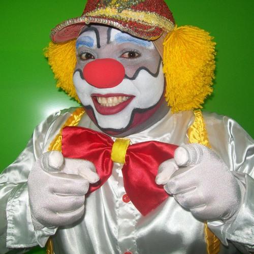 Faisca Shows & Eventos's avatar