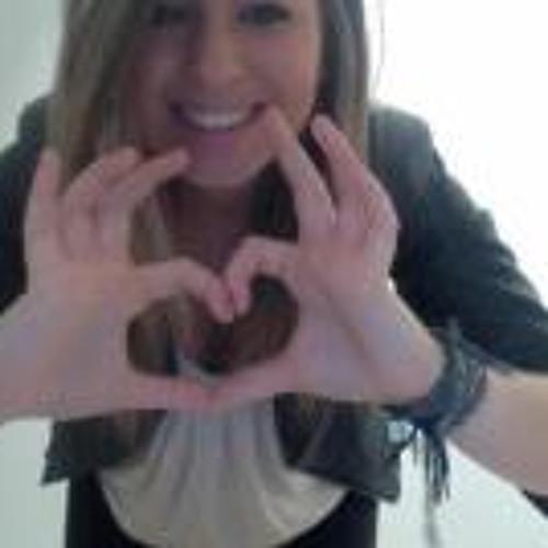 claire meryn's avatar