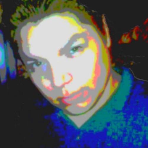 MrCali_7's avatar