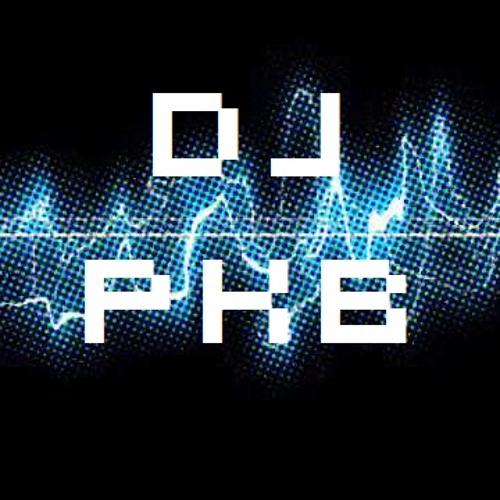 [ DJ PKB ]'s avatar
