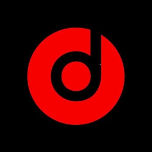BeatsbyDLj's avatar