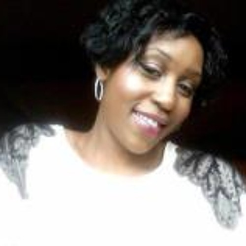 Tiffany Hines 1's avatar