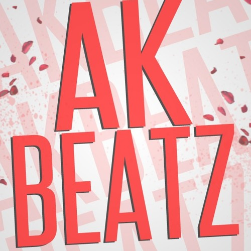 Vybe Beatz Type Beat