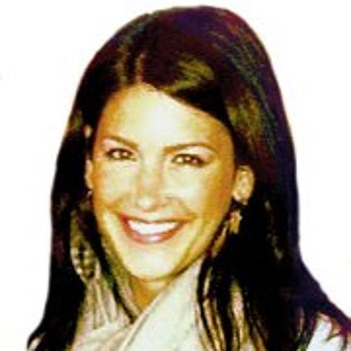 Ariana Alejandra Vargas's avatar