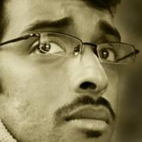 Arnab Banerjee 4's avatar