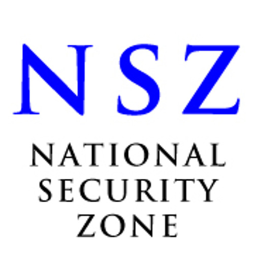 National Security Zone's avatar