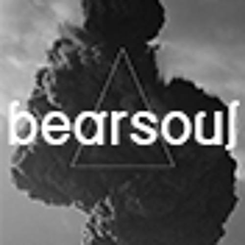 bearsoul's avatar