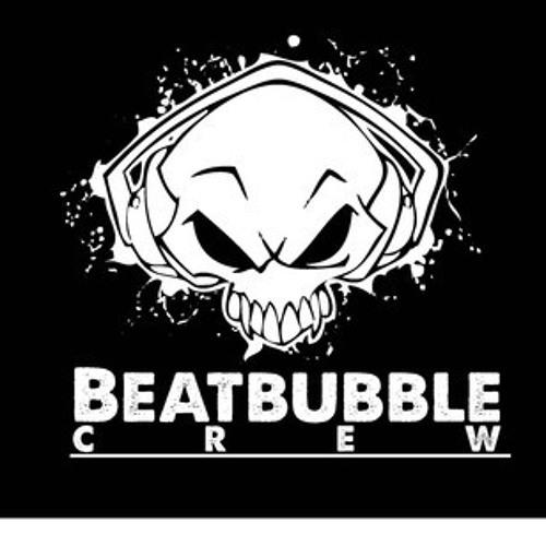 CarTek -beatbubble-'s avatar