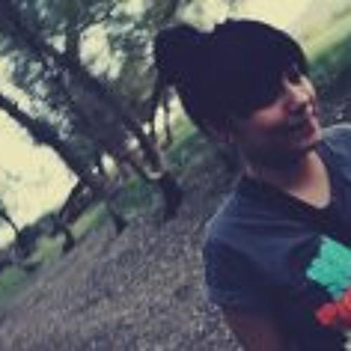 Anita Styles's avatar