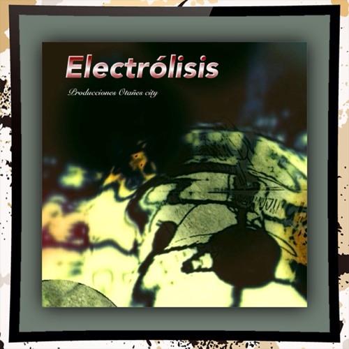 electrolisis's avatar