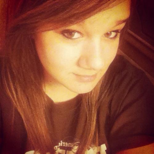 SydneyLane!:)'s avatar